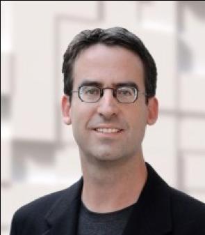 Alex Schreyer, Senior Lecturer, Environmental Conservation