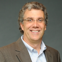 Charlie Schweik, Professor, Environmental Conservation and School of Public Policy