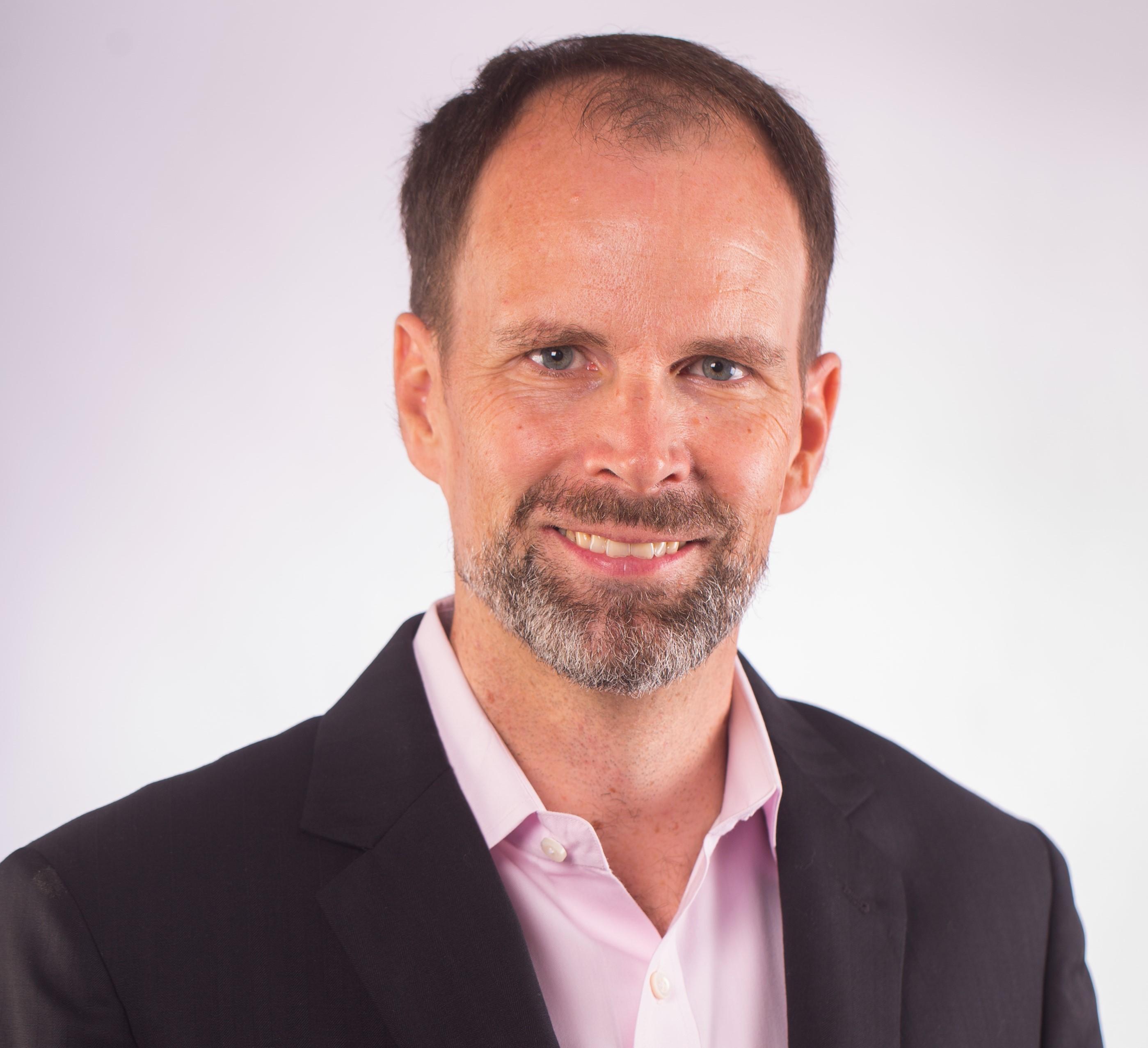 Professor Duncan Irschick