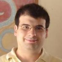 Evangelos Kalogerakis, Assistant Professor, College of Information and Computer Sciences
