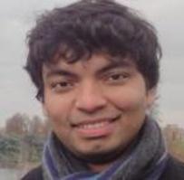 Subhransu Maji, Assistant Professor, College of Information and Computer Sciences