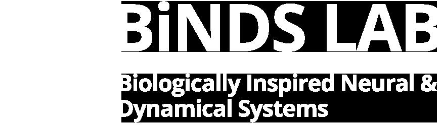BiNDS Lab