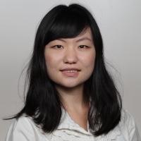 Yueying Liu
