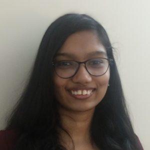Manasa Kalanadhabhatta